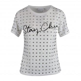 T-shirt Doda