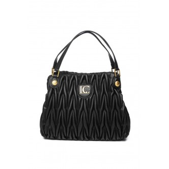 SHOPPER NERA OLYMPIA SOFT...