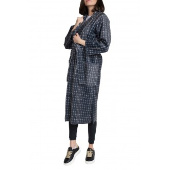SPOLVERINO ALPINE SOFT Wool...