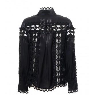 CAMICIA Noa shirt TPN